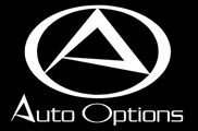 Auto Options Logo